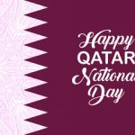 National Day of Qatar 2017